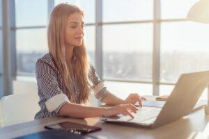Trovare lavoro come copywriter