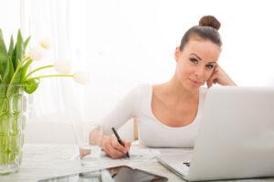Copertina 9 consigli per diventare copywriter