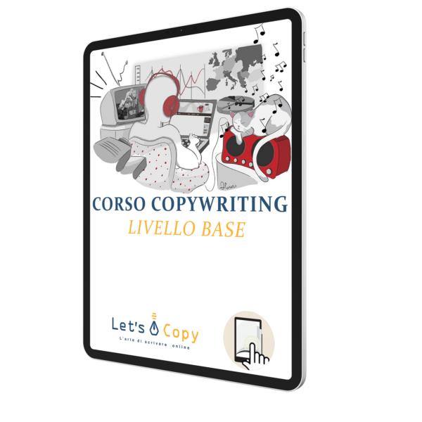 corso-copywriting-base.pdf