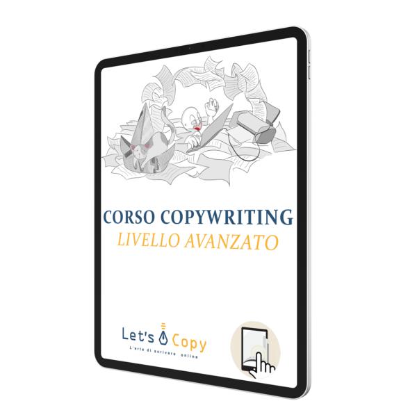 corso-copywriting-blogging-avanzato-pdf